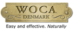 Woca Wood Floor Products
