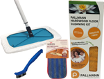 Floor Cleaning Supplies