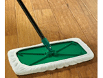 Hardwood and Laminate Cleaners