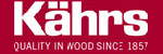 Kahrs Hardwood Floor Cleaner