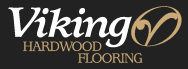 Viking Hardwood Floor Cleaner