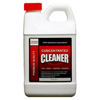 Omni Concentrated Cleaner 70oz