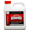 Omni Epoxy Grout Haze Remover