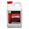 Omni Heavy Duty Cleaner 70oz