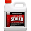 Omni High Gloss Sealer 32oz