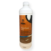 Loba Floor Care Satin 32oz