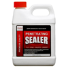 Omni Penetrating Sealer 32oz