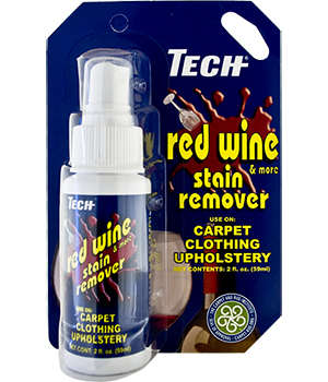 Spot Remover Spray Red Wine Stain Remover