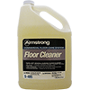 Armstrong S485 No Rinse Cleaner Gallon