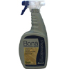 Bona Professional Hardwood Cleaner - 32oz Spray