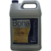 Bona Professional Hardwood Cleaner Concentrate Gallon