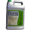 Bona Hard Surface Professional Cleaner Gallon