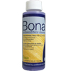 Bona Professional Hardwood Cleaner - 4oz Concentrate