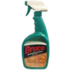 Bruce Hardwood and Laminate Floor Cleaner