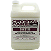Crystal Care Crystal Finish Gallon