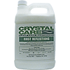 Crystal Care First Reflections Sealer Gallon