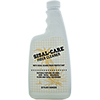 Sisal Care 22 oz Spray