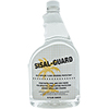 Sisal Guard 32oz Spray