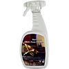 Kahrs Hardwood Floor Cleaner 32oz