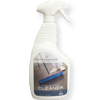 Quickstep Performance Accesssories Hard Surface Cleaner Spray - 32oz