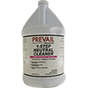 Prevail 1 Step Neutral Clean Gallon