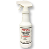 Prevail Neutral Cleaner - 22oz Spray