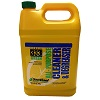 Sentinel 333 Cleaner and Degreaser - Gallon