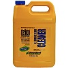 Sentinel 810 All Surface Cleaner - Gallon