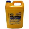 Sentinel 821 Sealer and Primer - Gallon