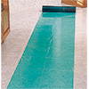Floor Cover Protection - 24 inches by 200 feet