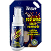Tech Red Wine And Stain Remover