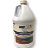 Vermont Natural Coatings Wood Deep Cleaner - Gallon