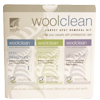 WoolClean Kit for Wool Carpet