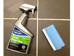 Grout Cleaners