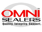 Onmi Stone Cleaners and Sealers