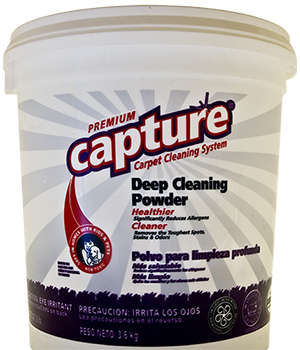 capture carpet cleaner carpet cleaning powder clean area rugs 30916