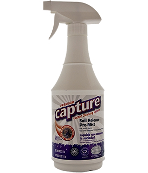 Capture Premist Soil Remover