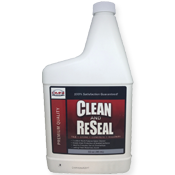 Omni Clean and Reseal 32oz Spray