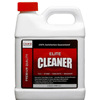 Omni Elite Cleaner 32oz