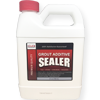 Omni Grout Additive Sealer 27oz