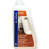 Dr. Schutz Laminate Concentrated Cleaner