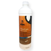 Loba Floor Care Semigloss 32oz