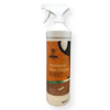 Loba Hardwood Ready-to-Use Spray 32oz