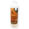 Loba Finish Remover 32oz