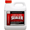 Omni Low Gloss Sealer 32oz