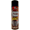Rock Doctor Granite Polish
