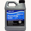 Aqua Mix Penetrating Sealer 32oz