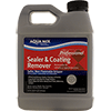 Aqua Mix Sealer and Coating Remover 32oz