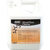 Arboritec Wood Floor Cleaner - Gallon Refill
