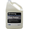 Armstrong S480 Commercial Polish Gallon